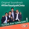 Tausiyah Cinta - Ost  Film Tausiyah Cinta (Official Audio  Lyrics) (www.hmp3.info)