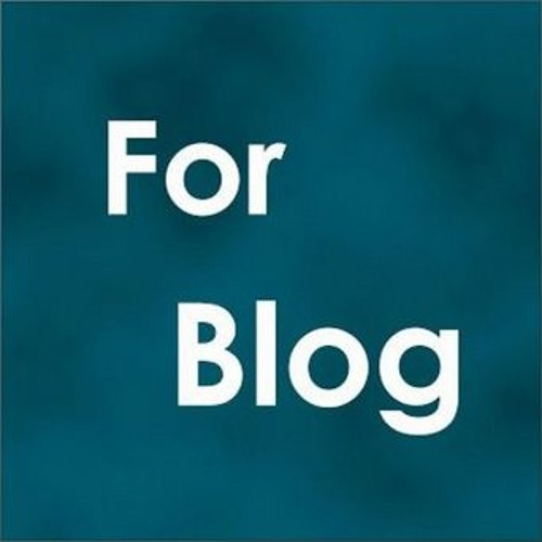 Blog170505a