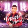 Dame Tu Amor - Jomy Only Boy [Audio Oficial]