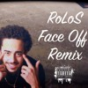 Face Off (FUTURE MASK OFF REMIX)
