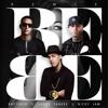 Bebe Remix - Brytiago Ft Daddy Yankee & Nicky Jam