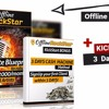 Offline Rockstar Review and Bonus - The Ultimate Local Clients Blueprint
