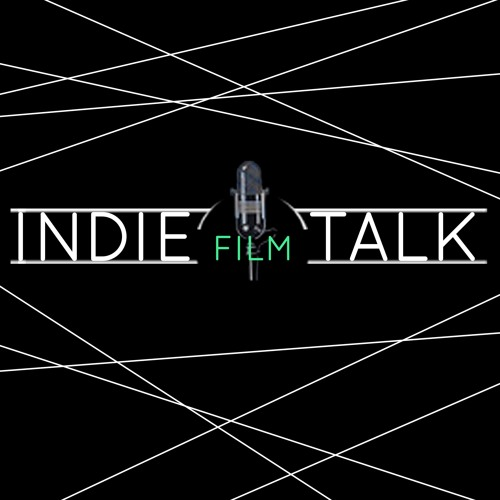 Episode 04 - Der Indiefilmtalk Roundtable NO. 1