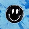 Happier - Ed Sheeran