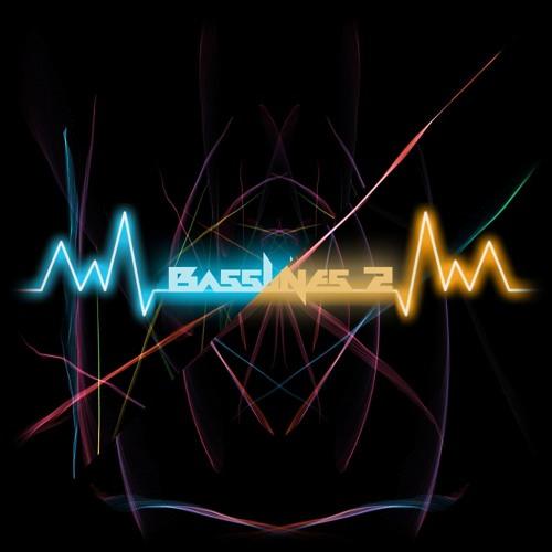 BassLines Ep. 1