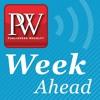 Librarians Take Washington - PW Week Ahead