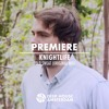 Premiere: Knightlife - Cold Sweat (Original Mix)