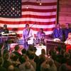 Beale Street Caravan - Robert Cray w/Hi Rhythm - July 26, 2017