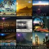 EXTRAITS BEST OF CHILLOUT DOWNTEMPO ELECTROJAZZY STARK PRODUCTION