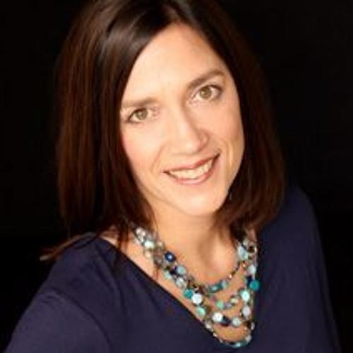 Episode 33 Caroline Domanska Money Mindset Coaching