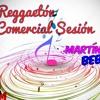 Reggaeton & comercial para cualquier evento