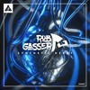 Rob Gasser - Full Force