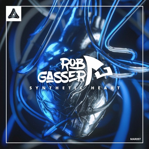 Rob Gasser - Full Force