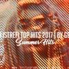 Best of Era Istrefi 2017 → Top Songs Mix (Bonbon/Njo si ti/Mani per Money) Dancehall & Club Mixtape
