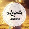 Musically #7