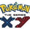 Pokemon XY Theme Song