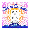 Matoma & MAGIC! feat. D.R.A.M. - Girl At Coachella (Bad Royale Remix)