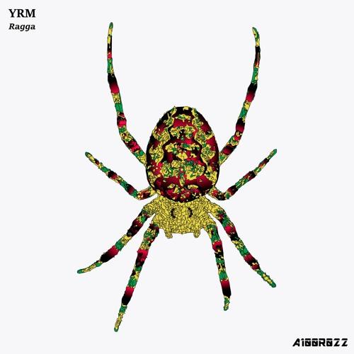 YRM - Ragga [A100R022]