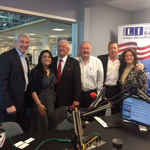 LI News Radio Spotlight 5-4-17