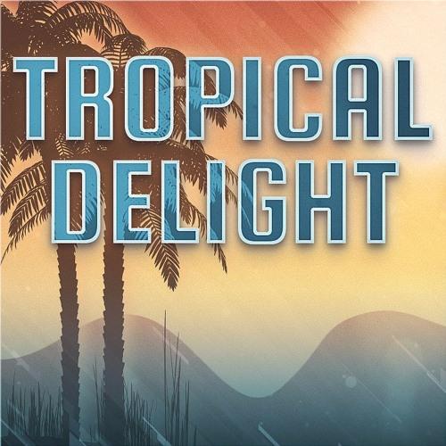 RAPID XT - Tropical Delight (Demo Showcase)