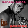 IT's Gostoso - RAFAEL DUTRA - special promo set - ITS PARTY