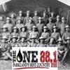 Day 10- The Boer War