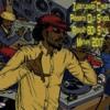 Zjhustlehard Cyrus Presents Old School Reggae 80s Style Mixtape 2017
