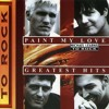 Paint My Love (Michael Learns To Rock) Cover
