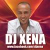 DJ XENA - SHQIP HITET REMIX 2017