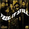 The Chamanas - Feel It Still