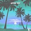 DJSP - SMASH RADIO - SPRAY TAN EDITION
