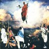 #TheBarExam- Freddie Gibbs - You Only Live 2wice | Album Review