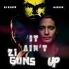 DJ Dumpz - It Ain't 21 Guns Up (Kygo & Selena Gomez vs Green Day vs Major Lazer vs Sean Paul +2more)