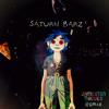 Gorillaz - Saturn Barz (ft. Popcaan) [Jameston Thieves Remix]