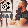 Ceesix Presents May Mix
