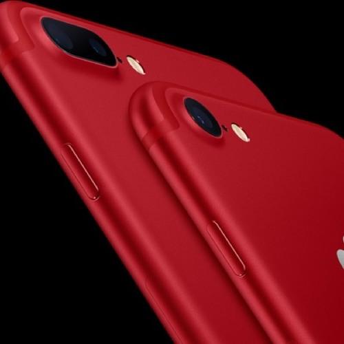 MyApple Daily (S04E167) #392: Chińczycy wolą własne smartfony – spadki notuje Apple i Samsung