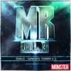 Zhalo - Ganons Tower V.3 (Monster Records Vol. 3)【FREE DOWNLOAD】