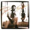 Glenn Jones - Show Me (Jules Dressner Edit) FREE WAV DOWNLOAD