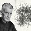 NEXO Podcast 69 - Como começar a ler Samuel Beckett e seu teatro do absurdo