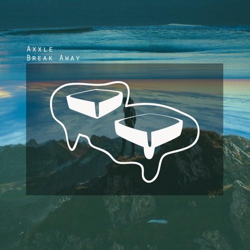 AXXLE - Break Away