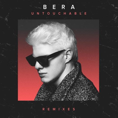 Bera- Untouchable (Oliver Twizt Remix)