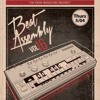 Too Fresh Productions Beat Assembly XVI Set