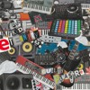DJ Kid Eternity - GUILTY PLEASURE (1 Hour Mashup MegaMix)