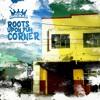 Slin Rockaz - Roots Upon Yuh Corner (Conscious Classics)