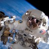 Despite Investment, A Shortage Of Spacesuits