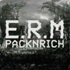 pACKnRich- E.R.M.(Original Mix)(DOOM MUSIC)