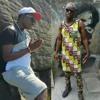 Maggikal Ft T Gonzi-Kutambisa nguva (produced by Movy Dee