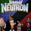 JIMMY NEUTRON Lit Theme Remix!