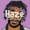 Free Lil Uzi Vert X Nav Type Beat 2017 Haze Mp3