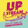 Leah Raissis Interviews Jeff Vetting Executive Director of Upstream Music Fest + Summit